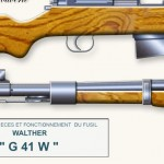 35   WALTHER  G 41 W  2