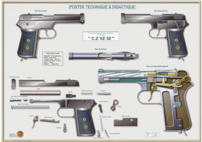 cz-38-posterpages-site-1